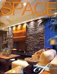 orange county interior designers interior design services