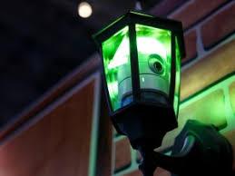ring security light camera ring com video doorbell alternatives home restored