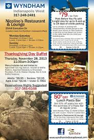 opentable thanksgiving 2014 119 best indy savings images on pinterest reading coupon books