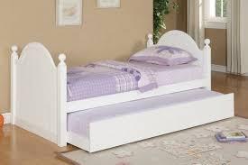 Kid Bed Frames Bed Frame Na Ryby Info