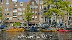Amsterdam Apartments Apartment In Amsterdam Real Estate For Sale In Amsterdam Youtube