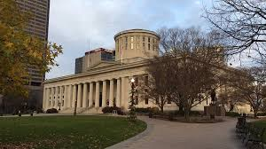 Ohio State House Flag From Snow Day Guidelines To Gun Laws New Regulations Take Effect