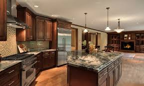 Kitchen Cabinets Samples Grand Jk Cabinetry Quality All Wood Cabinetry Affordable