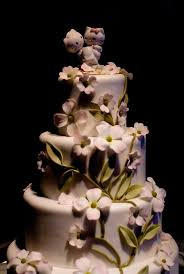 hello wedding cake topper 24 best hello wedding images on hello