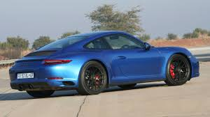 suede porsche tested porsche 911 gts has all the right stuff iol motoring