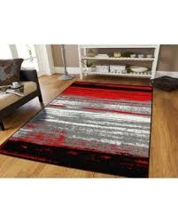 Large Area Rugs On Sale Amazing Holiday Shopping Savings On Large 8x11 Contemporary Area