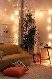 hanging globe lights indoors string lighting indoor 20 amber led bulb string lights indoor