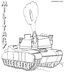 military coloring pages coloring pages to download and print