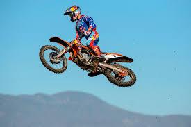 lucas oil ama pro motocross list ama lucas oil pro motocross championship