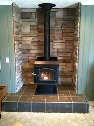 1st winter review kuma wood classic hearth com forums home