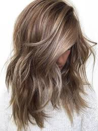 hair for hair colour water beauty trend