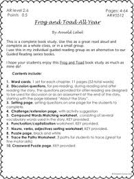 100 year 3 punctuation worksheets english lesson plan