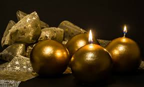 Wholesale Christmas Decorations Hyderabad by Candle Manufacturers In Hyderabad India Designer Candles In