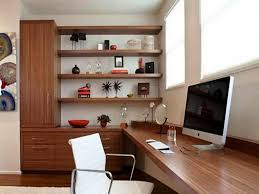 Ikea Home Office Design Ideas Home Office Ideas Ikea With Well Best Ideas About Ikea Home Office