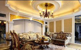 Home Ceiling Design Pictures Home Gypsum Ceiling Design Android Apps On Google Play