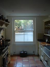 fancy design ideas of victorian house interior interior razode