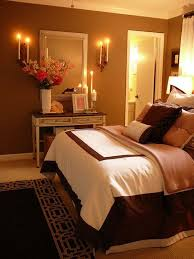 bedroom candles how you can make your bedroom look and feel romantic