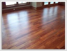 best finish for hardwood floors page best home