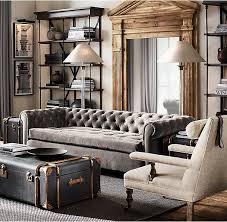 Sofa Upholstery Designs Best 25 Upholstered Sofa Ideas On Pinterest Modern Sofa Sets