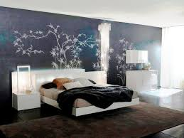 home bedroom interior design photos wall art for bedrooms australia paintings for living room bedroom