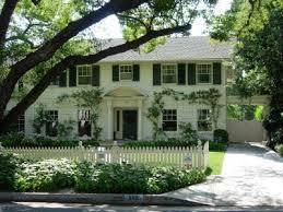 Beautiful Homes In California 9 Best Film Set Homes In California Images On Pinterest Dream