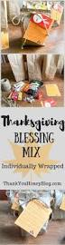 thanksgiving kids table ideas 373 best thanksgiving images on pinterest thanksgiving