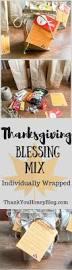 free thanksgiving art 120 best thanksgiving ideas images on pinterest preschool