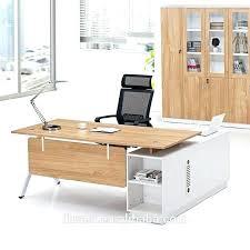 Office Desk Wholesale Wholesale Furniture Houston Office Desks Desk Chairs