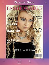hair color put your picture hair colors app to try different hair colors elegant magazine
