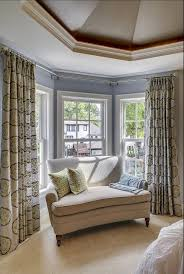 Top  Best Bedroom Sitting Areas Ideas On Pinterest Sitting - Bedroom with sitting area designs
