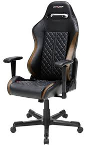 Comfy Pc Gaming Chair Dxracer Drifting Series Office Chair Oh Df73 Nc Pc Gaming Chair