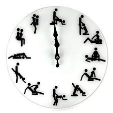 funky wall clock kitchens funky marvelous black wall clock ideas