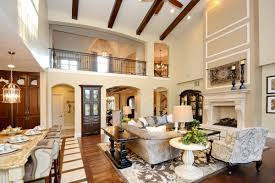 floor plans for dr horton homes discover castle rock homes and real estate d r horton