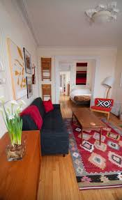 Railroad Apartment Floor Plan by Best 10 Brooklyn Apartment Rentals Ideas On Pinterest Fire