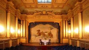 newport wedding venues newport wedding venues craig y nos castle wedding venue