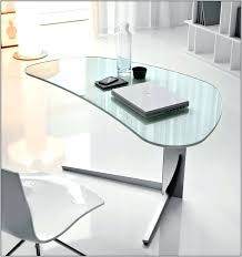 desk updesk ergonomic height adjustable stand up desk raise your