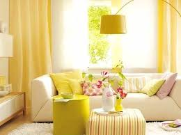 Curtains For Yellow Living Room Decor Yellow Living Room Jamiltmcginnis Co