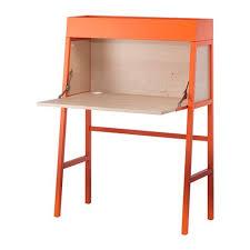 ikea ps 2014 bureau kitchen colour 9 ikea ps 2014 bureau orangebirch veneer