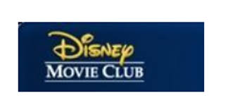 movies u0026 tv coupon 2017 find movies u0026 tv coupons u0026 discount codes
