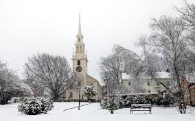 Rhode Island Where To Travel In December images Things to do in newport rhode island in winter travel leisure jpg