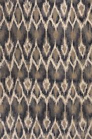 Area Rugs Lancaster Pa by 205 Best Beach Decorating Images On Pinterest Area Rugs Home