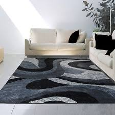 black friday area rug sale area rugs ebay