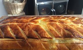 tf1 cuisine 13h laurent mariotte looptop us part 6