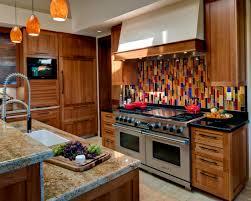 tile backsplash design best ceramic best kitchen backsplash material kitchen tile backsplash ideas
