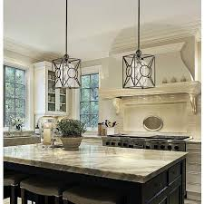 Pendant Lighting Kitchen Best 25 Traditional Pendant Lighting Ideas On Pinterest Pendant