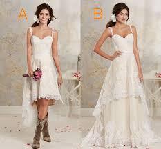 Discount Vintage Wedding Dresses U0026 Bridal Gowns Queen Of Victoria Best 25 Short Wedding Dresses Uk Ideas On Pinterest White Short