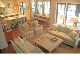 living room furniture ta sitting room furniture arrangements large size of living room
