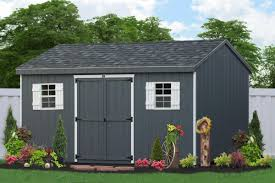 Outdoor Shed Kits by Buy Diy Storage Building Kits For Sale In Pa Nj Ny Ct De