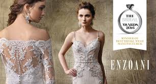 wedding dresses leicester elizabeth bridal wedding dresses leicester