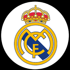 Real Madrid Real Madrid New And Updates Live Real Madrid Score Photos